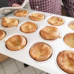 yorkshire-pudding-backen