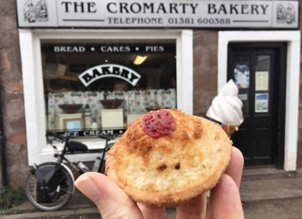 the-cromarty-bakery