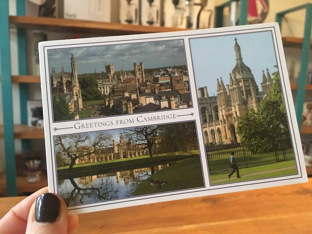 postkarte-cambridge