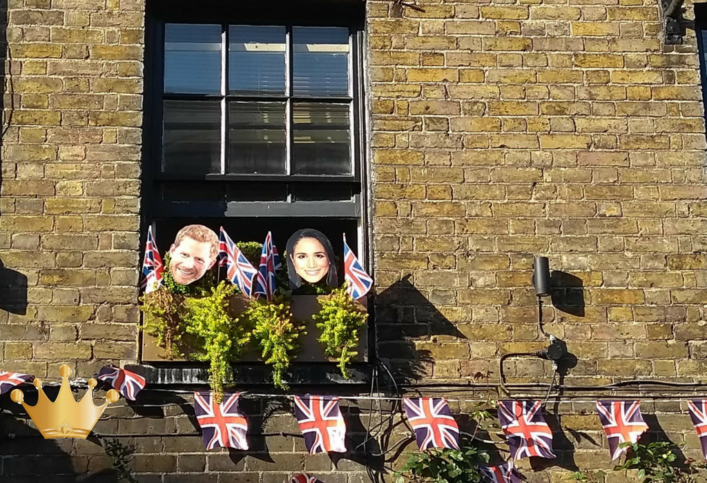 harry-meghan-pub