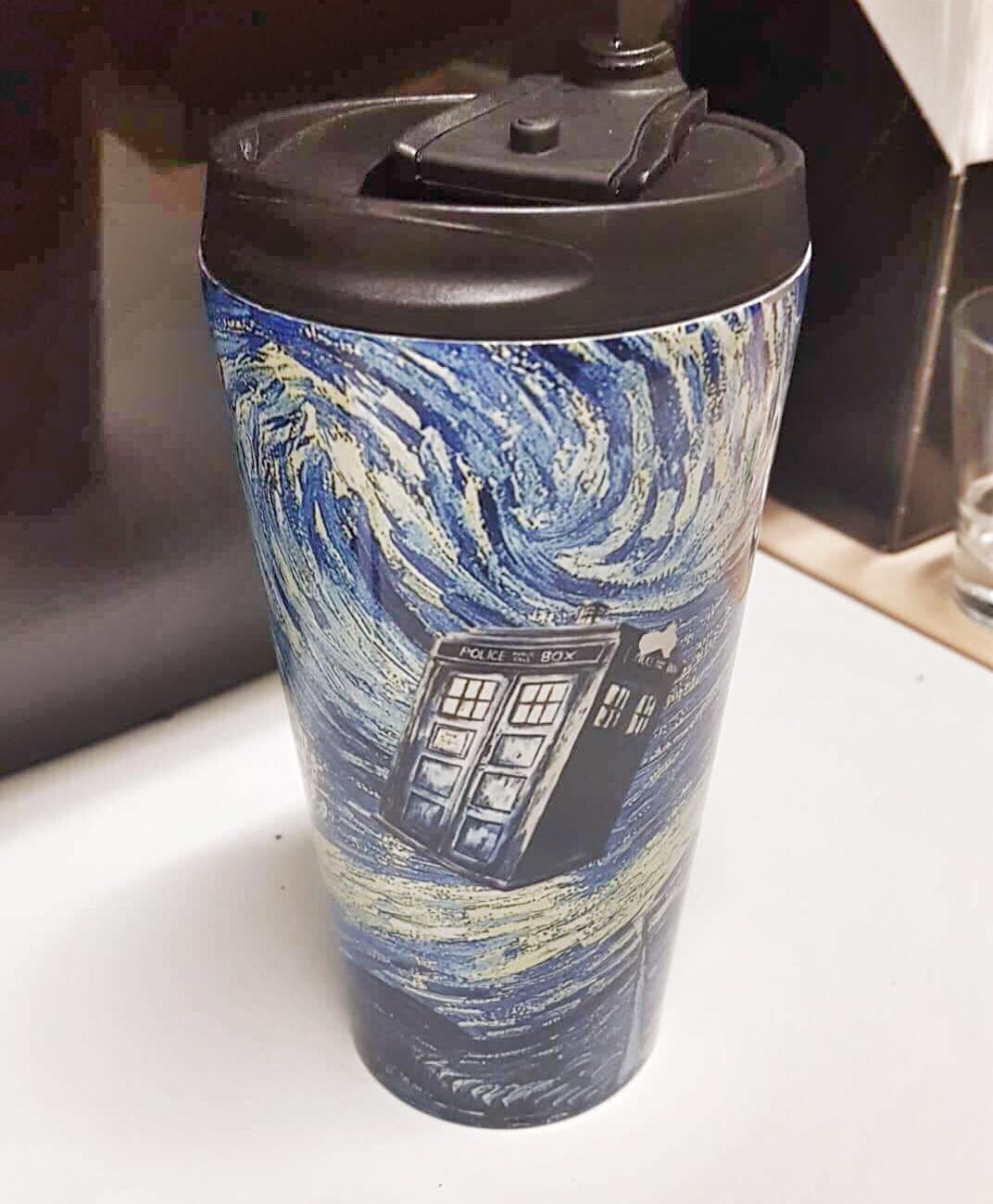 doctor-who-tumbler