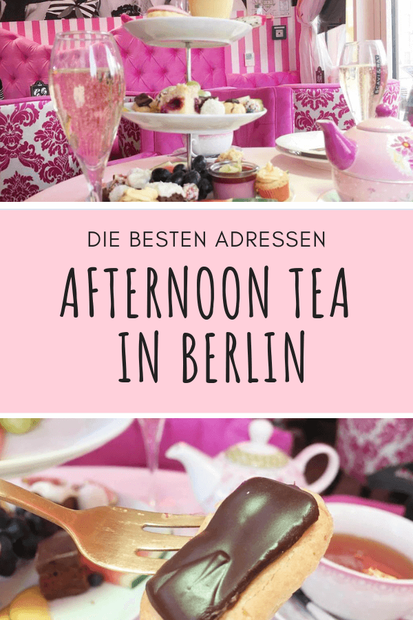 adressen berlin afternoon tea