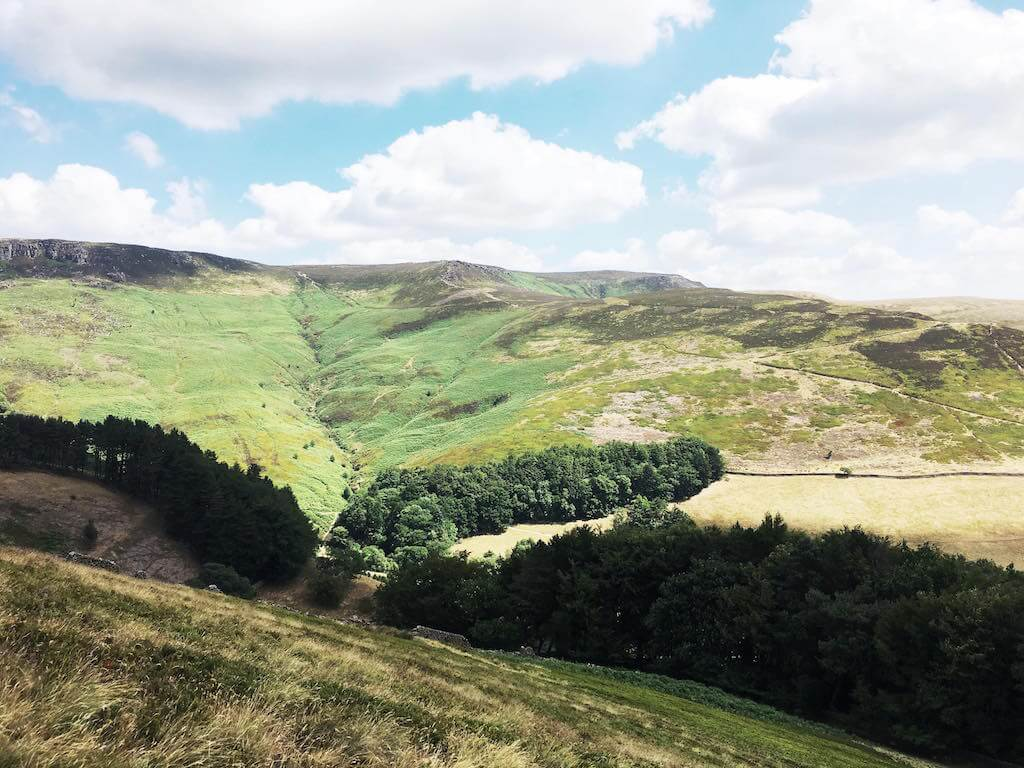 wandern-peak-district