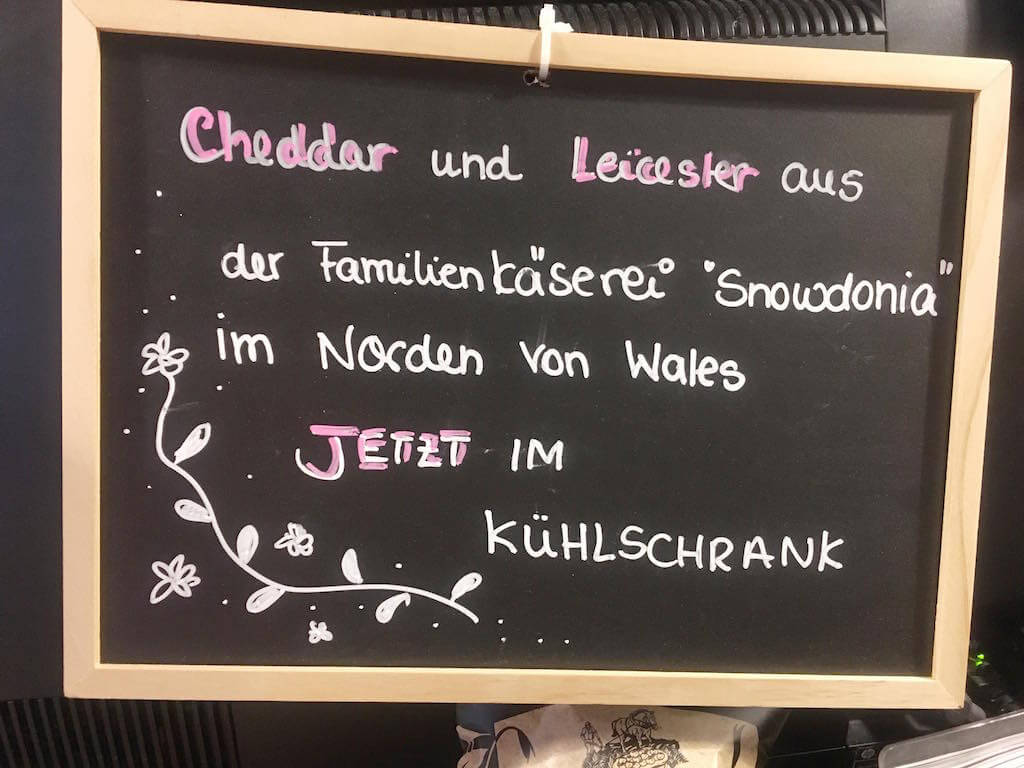 britischer-käse-potsdam