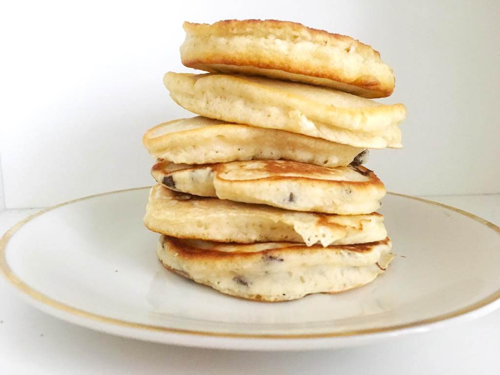 scotch-pancakes-rezept
