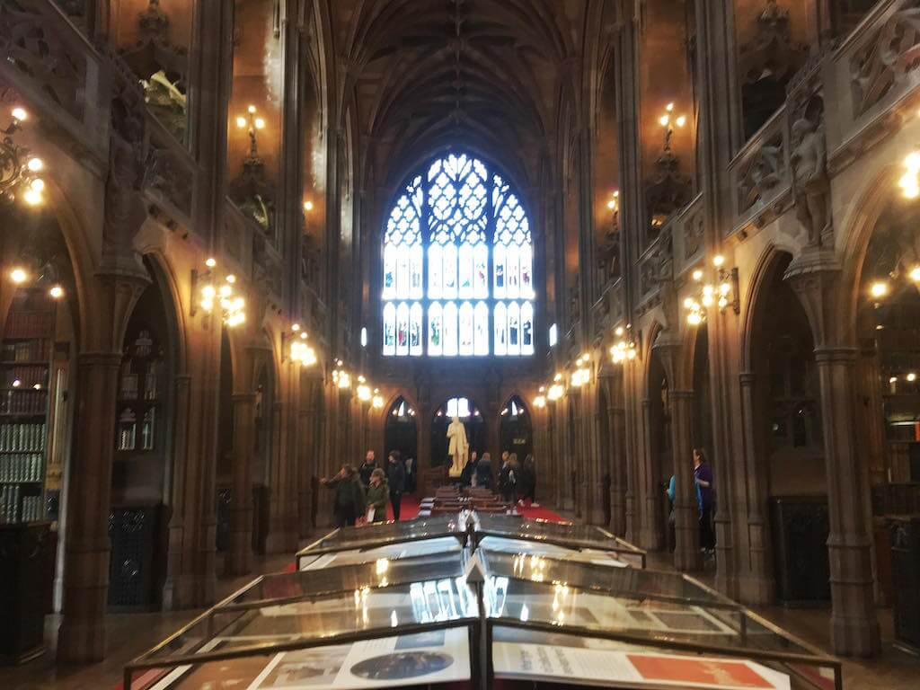 manchester-rylands-library