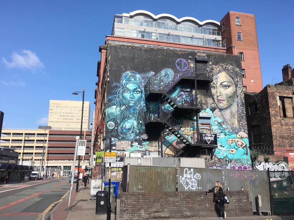 northern-quarter-graffitti